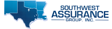 Southwest Assurance Group, Inc